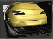 astra GTC 2013-2015-11-24_21-24-34.jpg