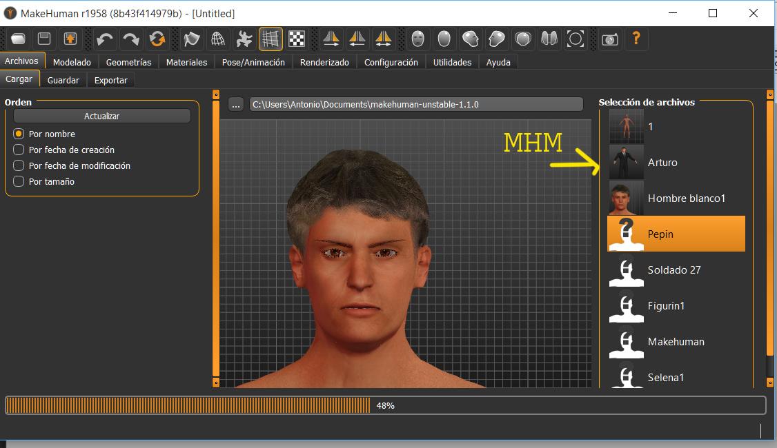 Exportar modelo Makehuman a blender-mhm.jpg