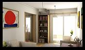 habitacion pequeña con vray      -interior-final-fotones.jpg