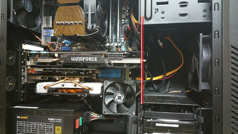 GTX 970 para Lumion 3D-23217654822_4bc6bd60b2_c.jpg