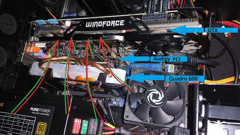 GTX 970 para Lumion 3D-22958317459_199ae684c3_c.jpg