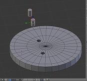 Cómo exporto una única textura de dos modelos procedentes de escaneado?-peana.jpg