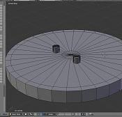 Cómo exporto una única textura de dos modelos procedentes de escaneado?-peana2.jpg