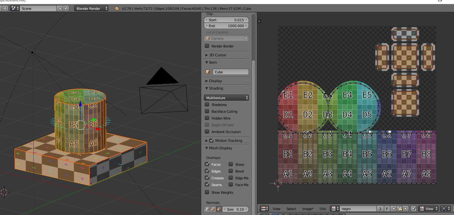 Cómo exporto una única textura de dos modelos procedentes de escaneado?-bakeo_3.jpg