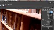 """Mover parametros con """"scroll""""-captura-de-pantalla-2015-12-01-10.29.25.png"""