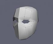 Busco información sobre Silo-tony_jung_tutorial_1_016.jpg