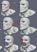 Busco información sobre Silo-424px-tony_jung_tutorial_3_006.jpg