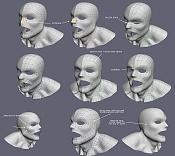 Busco información sobre Silo-670px-tony_jung_tutorial_4_001.jpg