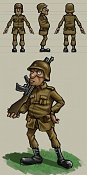 Soldado Low poly cartoon-0blueprint4tp.jpg