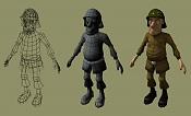 Soldado Low poly cartoon-1render23ce.jpg