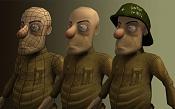 Soldado Low poly cartoon-2render49gf.jpg