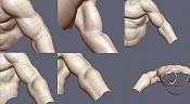 -800px-tony_jung_tutorial_9_005.jpg
