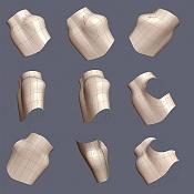 -598px-tony_jung_tutorial_10_002.jpg