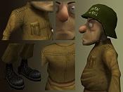 Soldado Low poly cartoon-3render52qq.jpg