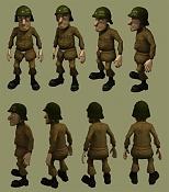 Soldado Low poly cartoon-5render7ud.jpg