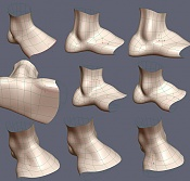 -628px-tony_jung_tutorial_12_004.jpg