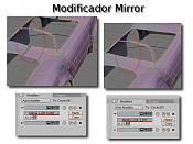 Blender 2.37 :: Release y avances-mirror.png