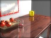 Algunos trabajos con reflexiones-192185_640_480.jpg