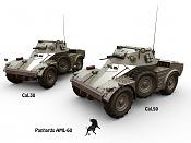 Una de Blindados-panhards-aml-60.jpg