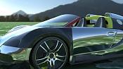 Mi propio Bugatti Veyron-bg3dj1.jpg