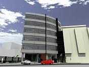 Edificio de oficinas-fi01.jpg