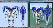 Gundam en proceso-2015-12-04_110200.jpg