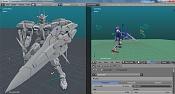 Gundam en proceso-2015-12-04_123836.jpg