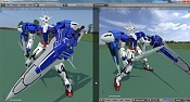 00 Gundam en proceso-2015-12-04_130802.jpg