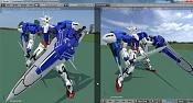 Gundam en proceso-2015-12-04_130802.jpg