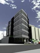Edificio de oficinas-fi02.jpg