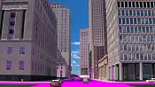 Texturizado Cycles aparecen texturas de color rosa-0001.png