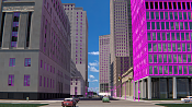 Texturizado Cycles aparecen texturas de color rosa-untitled.png