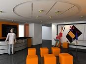 Edificio de oficinas-fi04.jpg