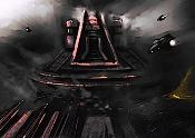 Procreate Ipad-planetarium.jpg