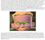Tutorial de animación facial por Victor Navone-tutorial-facial-take.png