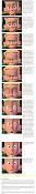 Tutorial de animación facial por Victor Navone-tutorial-facial-take-2.png
