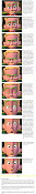 -tutorial-facial-take-2.png