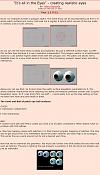 Cómo crear ojos y párpados-crear-ojos-parte-3.png
