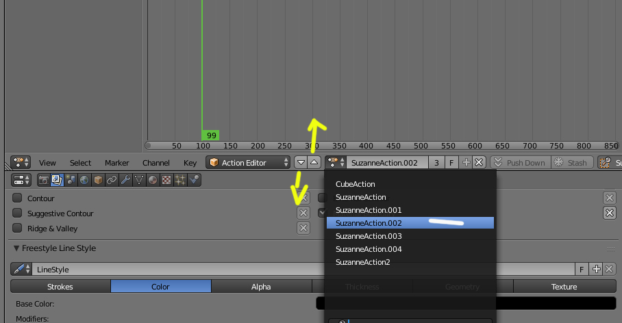 Cambiar entre animaciones-editor_1.jpg