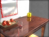 Algunos trabajos con reflexiones-192252_640_480.jpg