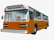 Bus escolar  semi primer trabajo -bus1.jpg