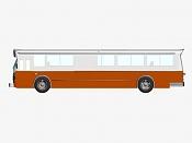 Bus escolar  semi primer trabajo -bus2.jpg