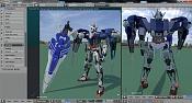 Gundam en proceso-2015-12-09_110456.jpg