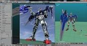 00 Gundam en proceso-2015-12-09_111557.jpg