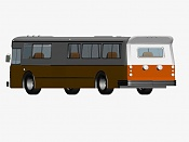Bus escolar  semi primer trabajo -bus3.jpg