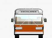 Bus escolar  semi primer trabajo -bus4.jpg