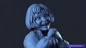 Cómo modelar ojos y boca para ser animados posteriormente-mathilda-free-rig-4.jpg
