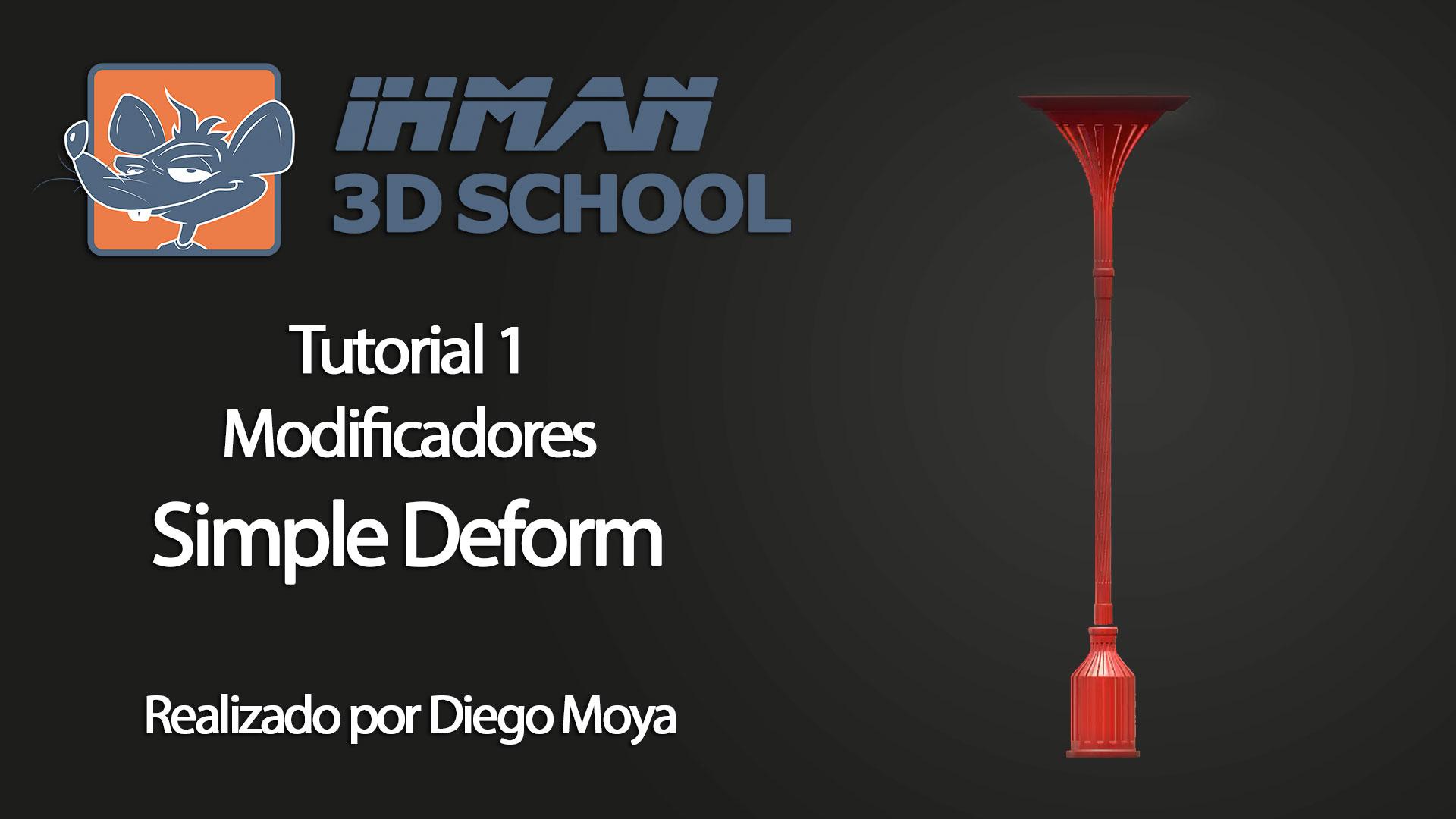 Tutorial 1 modificadores: simple deform-cabecera_simple_deform.jpg