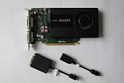 Vendo Quadro 4000 y Quadro k2000d-img_5981-large-.jpg
