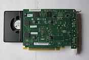 Vendo Quadro 4000 y Quadro k2000d-img_5985-large-.jpg